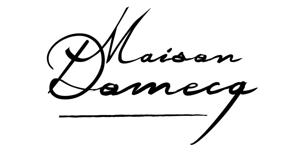 Maison Domecq – SHOP
